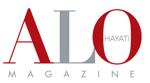alo_logo