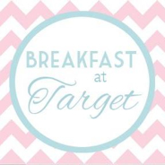 logo-breakfast-at-target