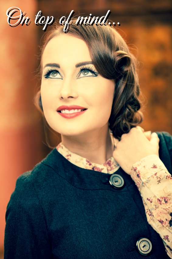 fashion-vintage-woman