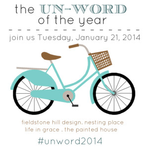 Unword2014badge_rough-draft