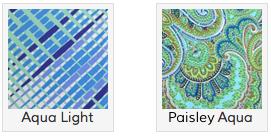 as-fabric-choices
