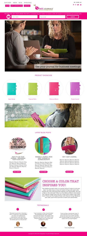 sj-website-layout