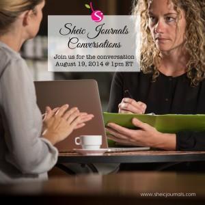 Sheic-Journals-Conversations-081914