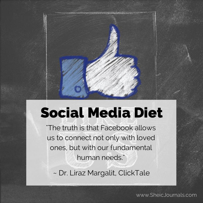 social-media-diet
